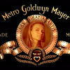 Metro Golden Mayer